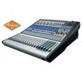 Console de Mixage NUMÉRIQUE PRESONUS - STUDIOLIVE 16.4.2AI