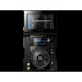 CDJ-TOUR1 PIONEER Système lecteur multiple avec écran tactile rabattable