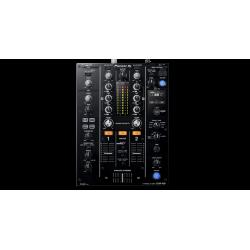 DJM-450 PIONEER Table de mixage DJ 2 canaux