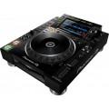 CDJ-2000NXS2 Multi-lecteur Pro-DJ