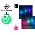 Jelly-Globe